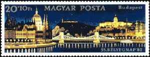 hungary1982-budapest03