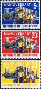 singapore-1966-republic-day-set-fine-mint-21325-p