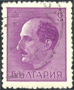TsarBorisIII
