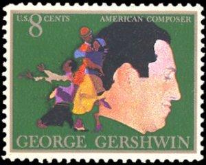 george gershwin_us