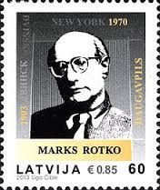 mark rothko_latvia