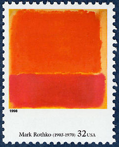 mark rothko_us