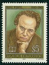werfel-stamp-