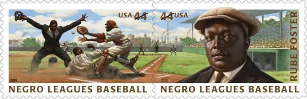 negro leagues baseball - usa