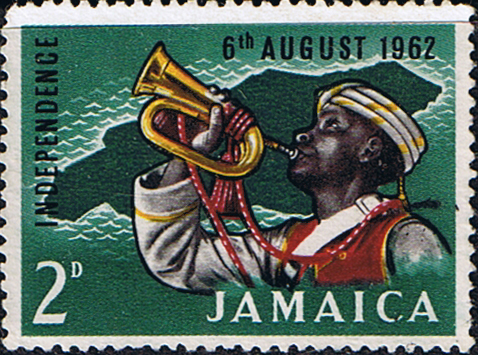 jamaica-1962-independence-sg-193-fine-used-4316-p