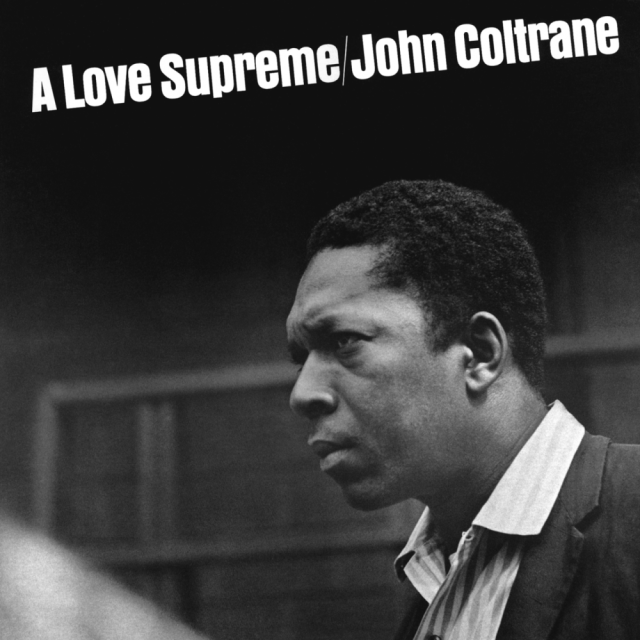 coltrane-a-love-supreme-album-cover