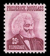 frederick douglass - USA