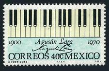 agustin-lara-mexico