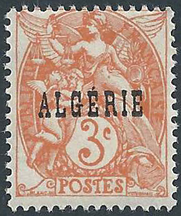 algeria-stamp-1924-liberty-equality-fraternity-3