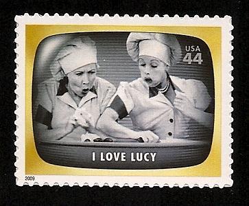i-love-lucy-02-usa
