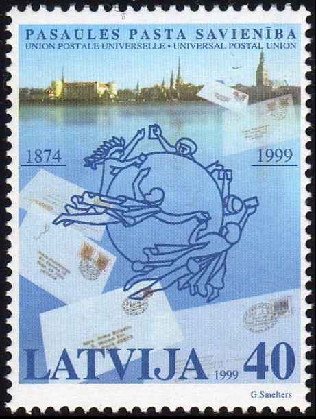 upu-latvia-1999