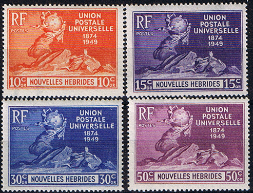 upu-new-hebrides-french-1949