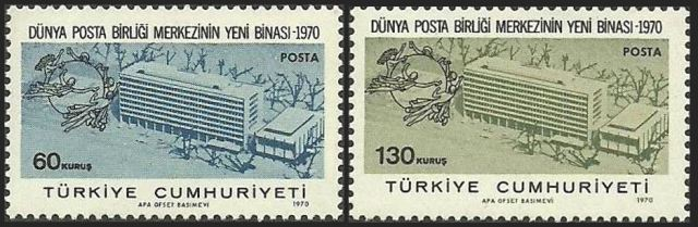 upu-turkey-1970