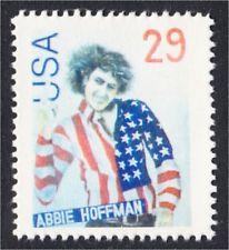 abbie-hoffman-cinderella-1994