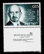 balfour-declaration-0-15-israel
