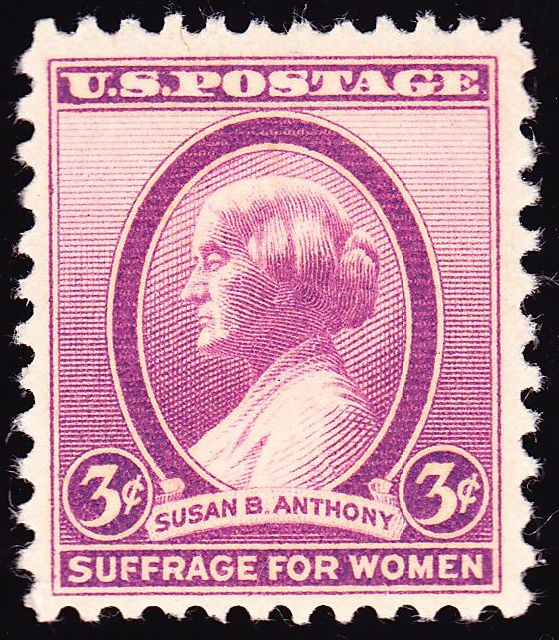 susan_b_anthony-3c-usa