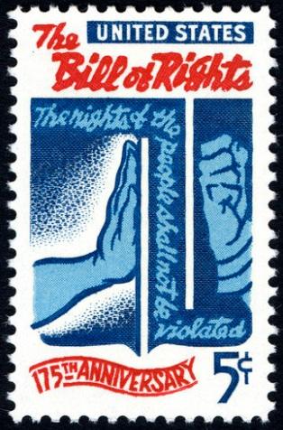 bill_of_rights_1966_u-s-_stamp-1