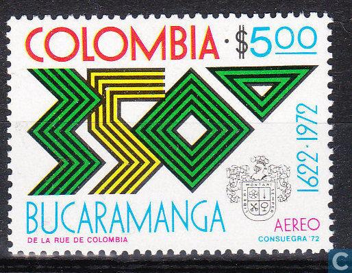 bucaramanga-1972