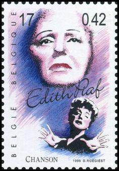 edith-piaf-belgium-1999