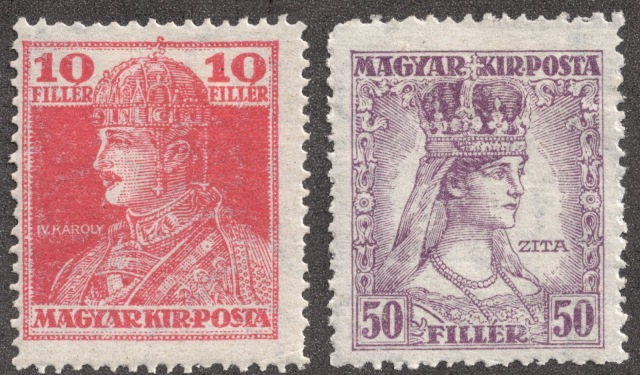 king-charles-iv-and-zita-hungary-1918-sc-127