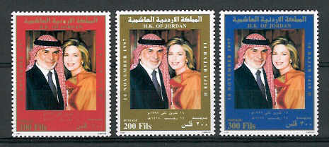 king-hussein-and-queen-noor