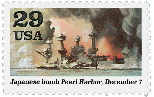 pearl-harbor-usa-2559i-1991