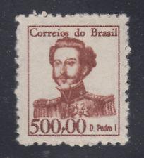 pedro-1-emperor-of-brazil-sc992-1965