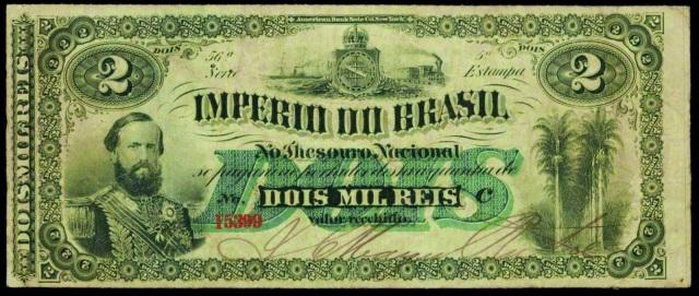 pedro-ii-brazil-2-mil-reis-banknote-1870