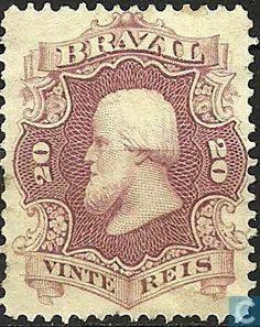 pedro-ii-of-brazil-1866