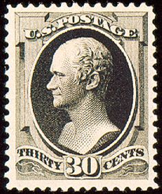 alexander-hamilton-united-states-30-cent-yr-1881