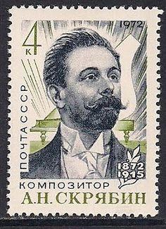 alexander-scriabin-ussr-1972