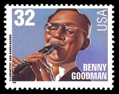 benny-goodman-usa