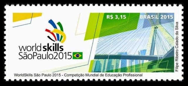 brazil_20150203_01