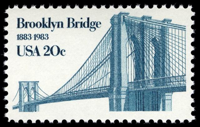 brooklyn-bridge-usa