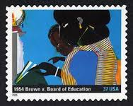 brown-v-board-of-education-usa-37c