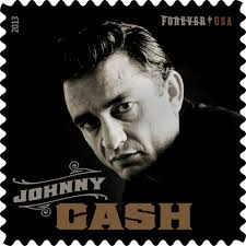 johnny-cash-usa-2013