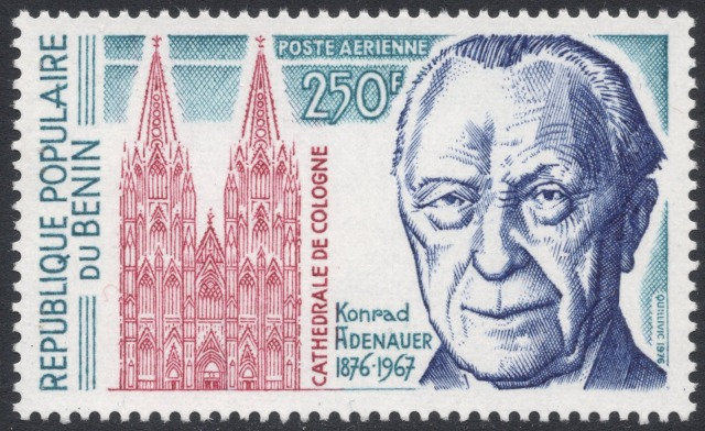 konrad-adenauer-republic-of-benin