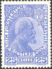 liechtenstein-first-stamps-in-1912