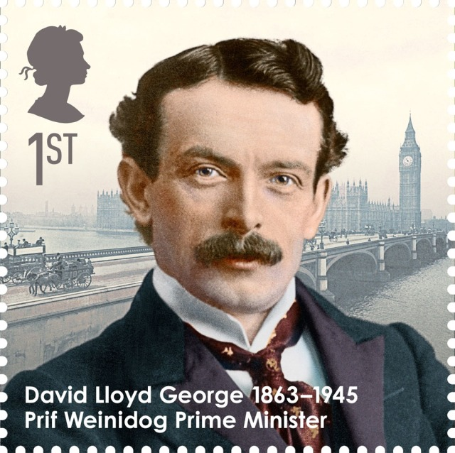 lloyd-george-great-britain