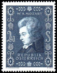 mozart-austria-1956