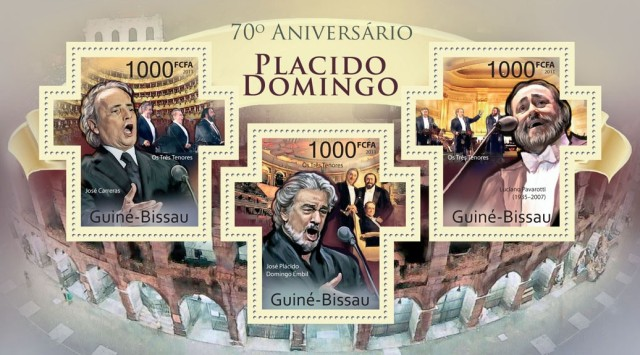 placido-domingo-guinee-bissau