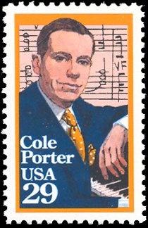 Cole Porter SC2550